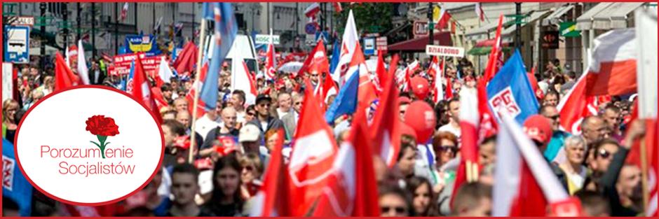 Portal rs.org.pl